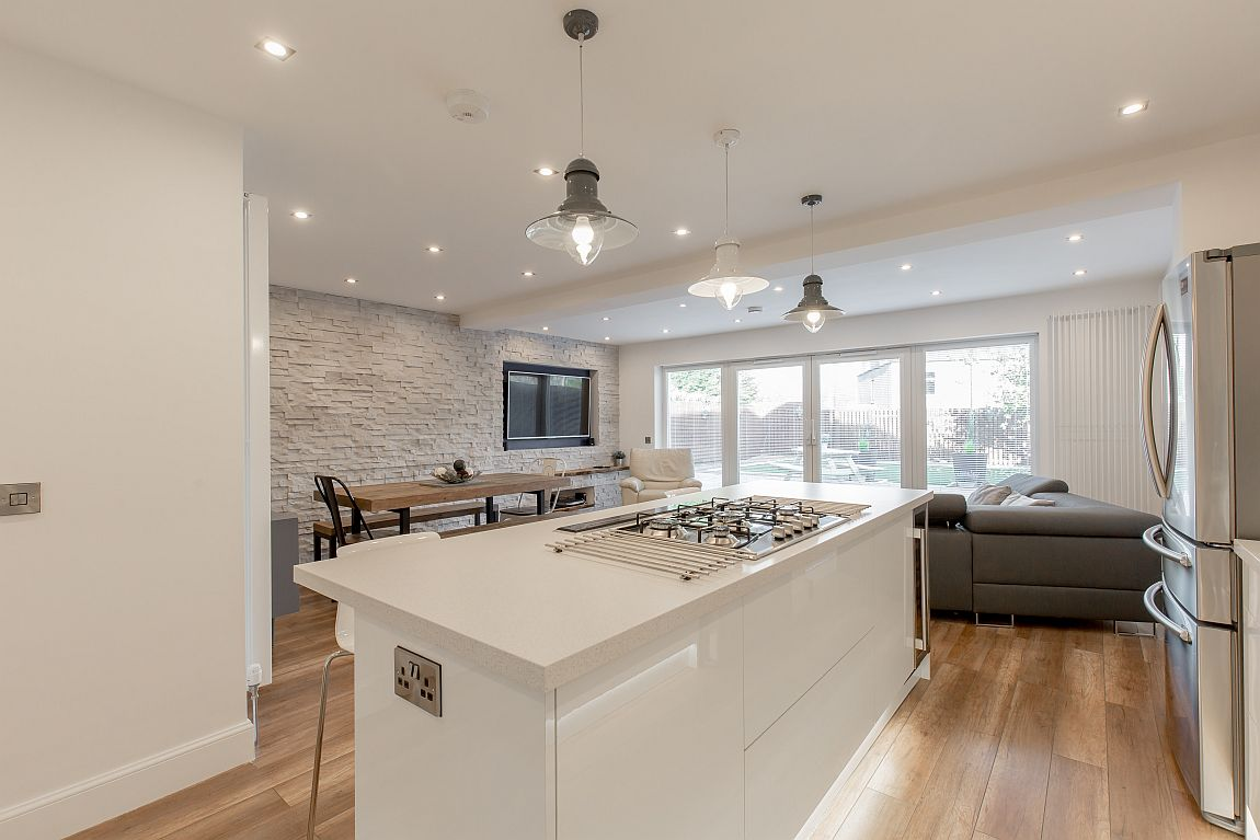 Holiday Let Service for holiday home owners in Edinburgh