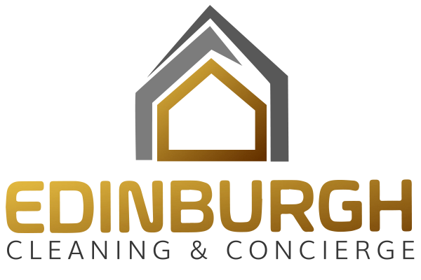 Edinburgh Cleaning and Concierge Services