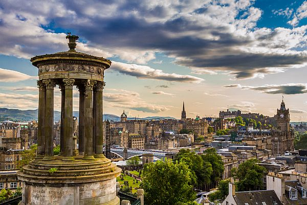 Contact Edinburgh Cleaning and Concierge Services